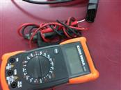 KLEIN TOOLS Multimeter MM100